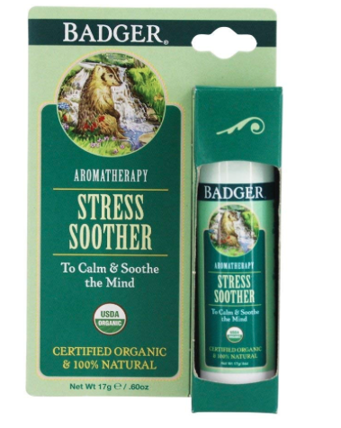 Stress Soother Balm Stick .png