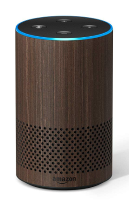 Amazon Echo (2nd Gen).png