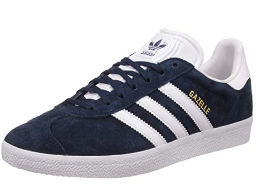 adidas Men's Gazelle.png
