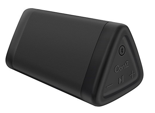 Cambridge SoundWorks OontZ, Angle 3, Portable Wireless Bluetooth Speake.png