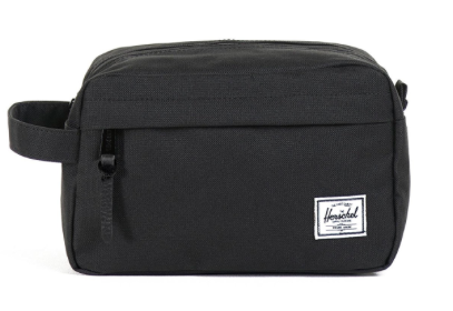 Herschel Toiletry Bag .png