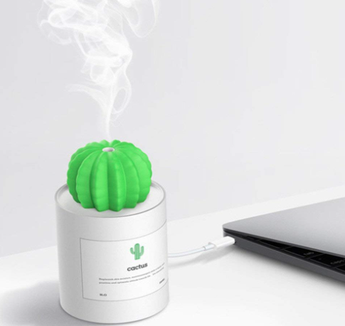Portable Cool Mist Humidifier.png