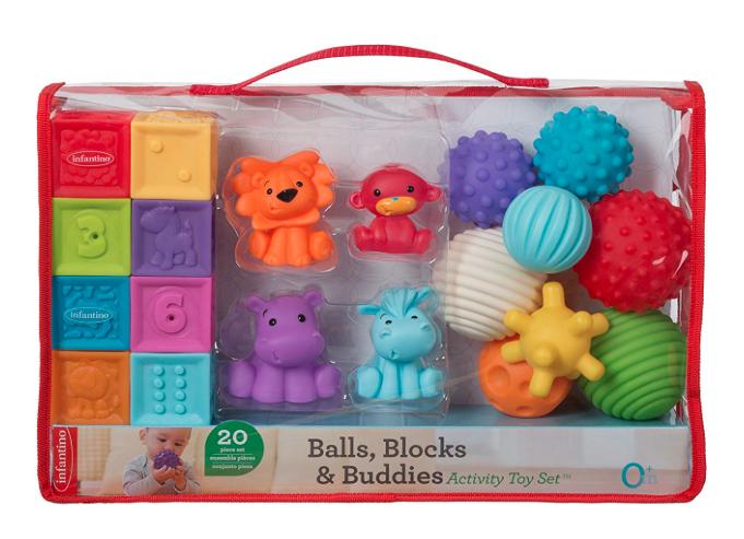 Balls, Blocks, Buddies Activity Toy Set.png