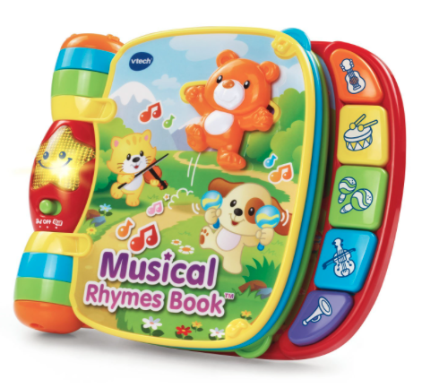 Vtech Baby Musical Rhymes Book.png
