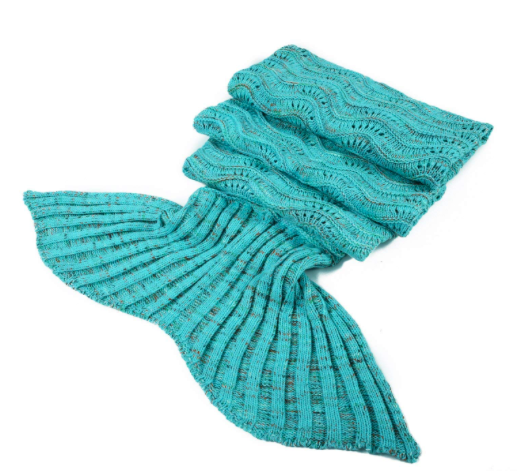 Mermaid Tail Blanket.png