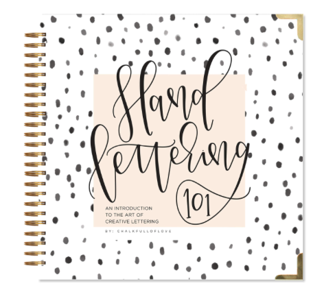 Hand Lettering.png