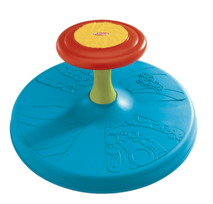 Sit 'n Spin Classic Spinning Activity Toy.png
