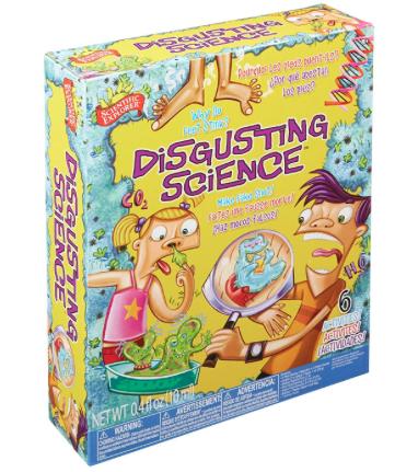 Scientific Explorer Disgusting Science Kit.png