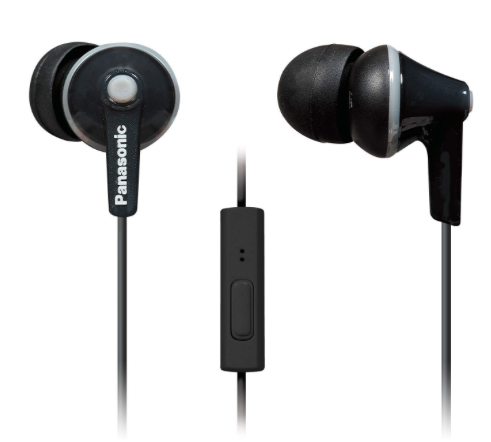 Panasonic ErgoFit In-Ear Earbuds Headphones.png