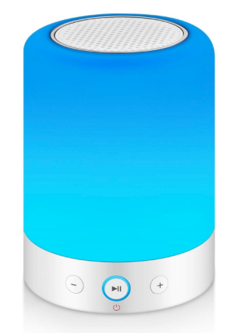 Touch Bedside Lamp with Bluetooth Player.png