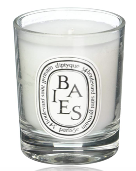 Diptyque Scented Candle.png