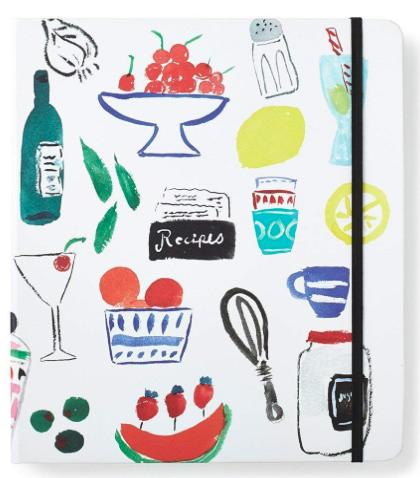 Kate Spade New York Recipe Book.png