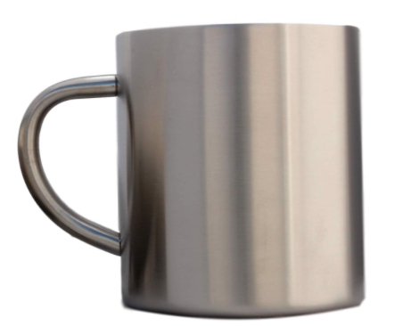Stainless Steel Double Wall Coffee Mugs.png