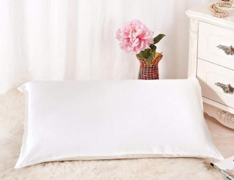 Silk Pillowcase.png