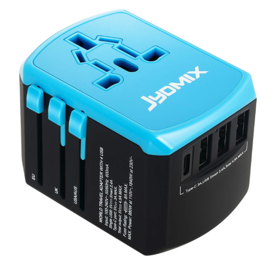 All In One Universal USB Travel Power Adapter.png