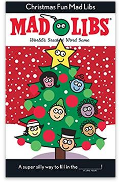 Christmas Fun Mad Libs.png