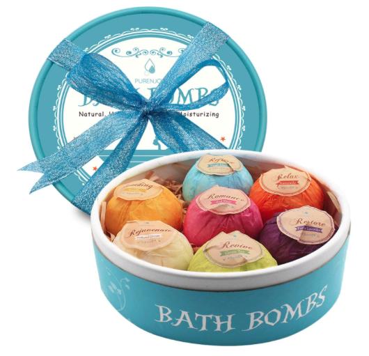 Bath Bomb Set.png