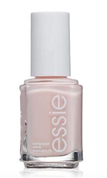 essie nail polish.png