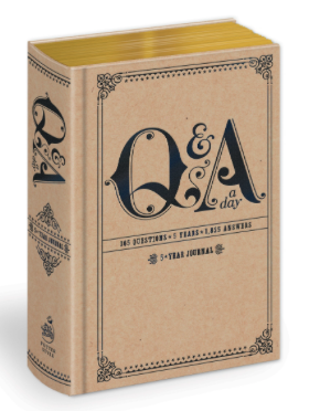 Q&A Journal.png