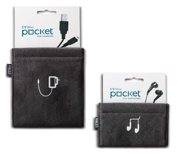 Pocket Pouch Kit .png