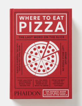 Where to Eat Pizza Book.png
