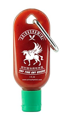 Sriracha Mini Hot Sauce .png