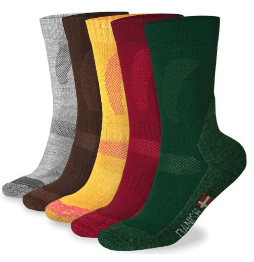 Merino Wool Socks.png