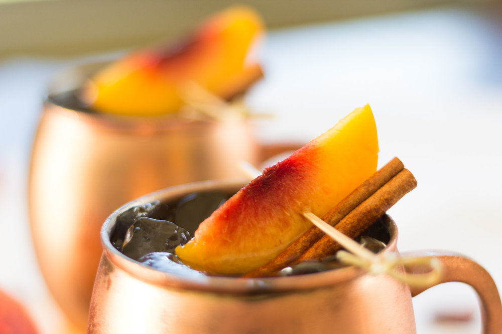 peach-mule-closeup.jpg