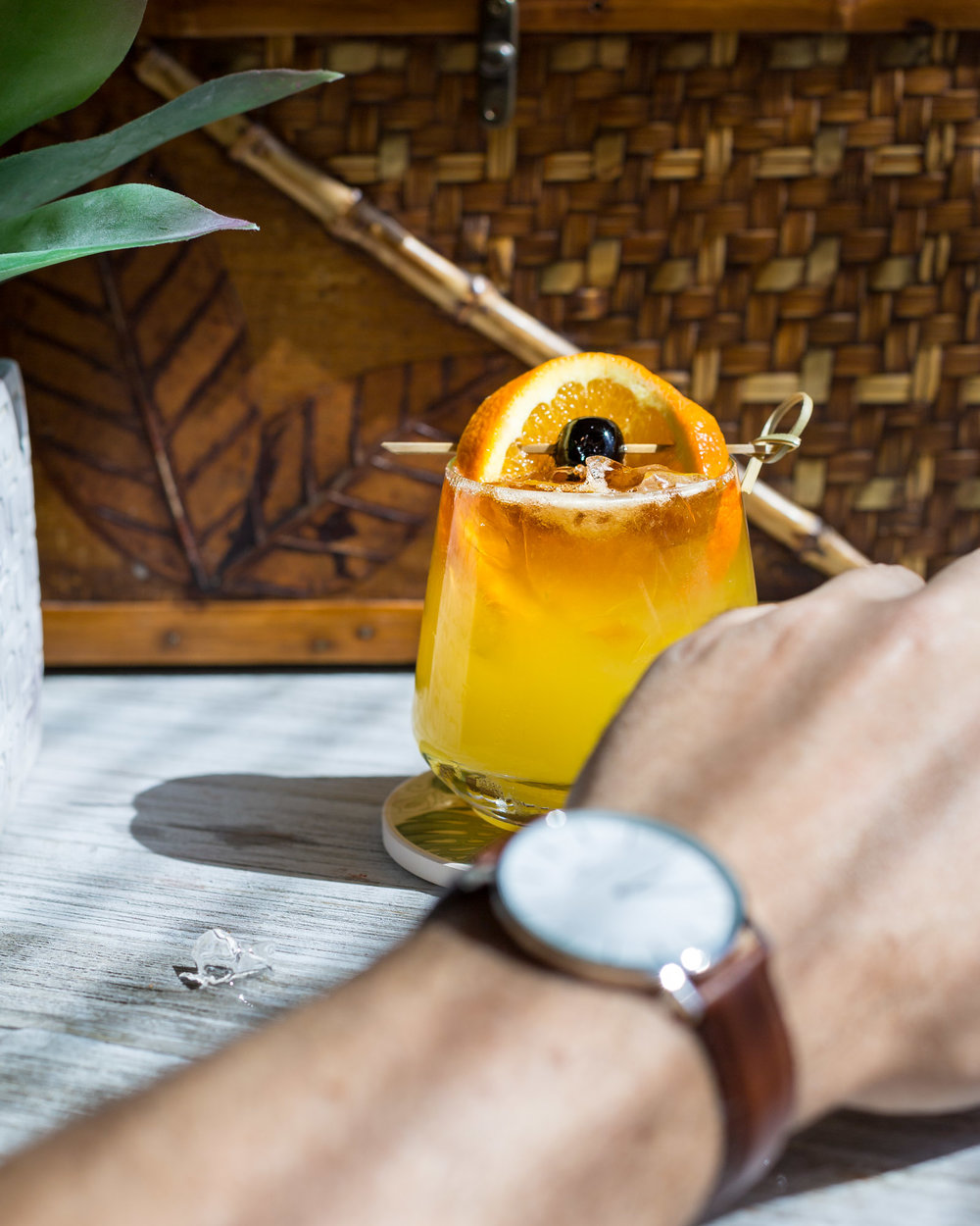 tiki_cocktail.jpg