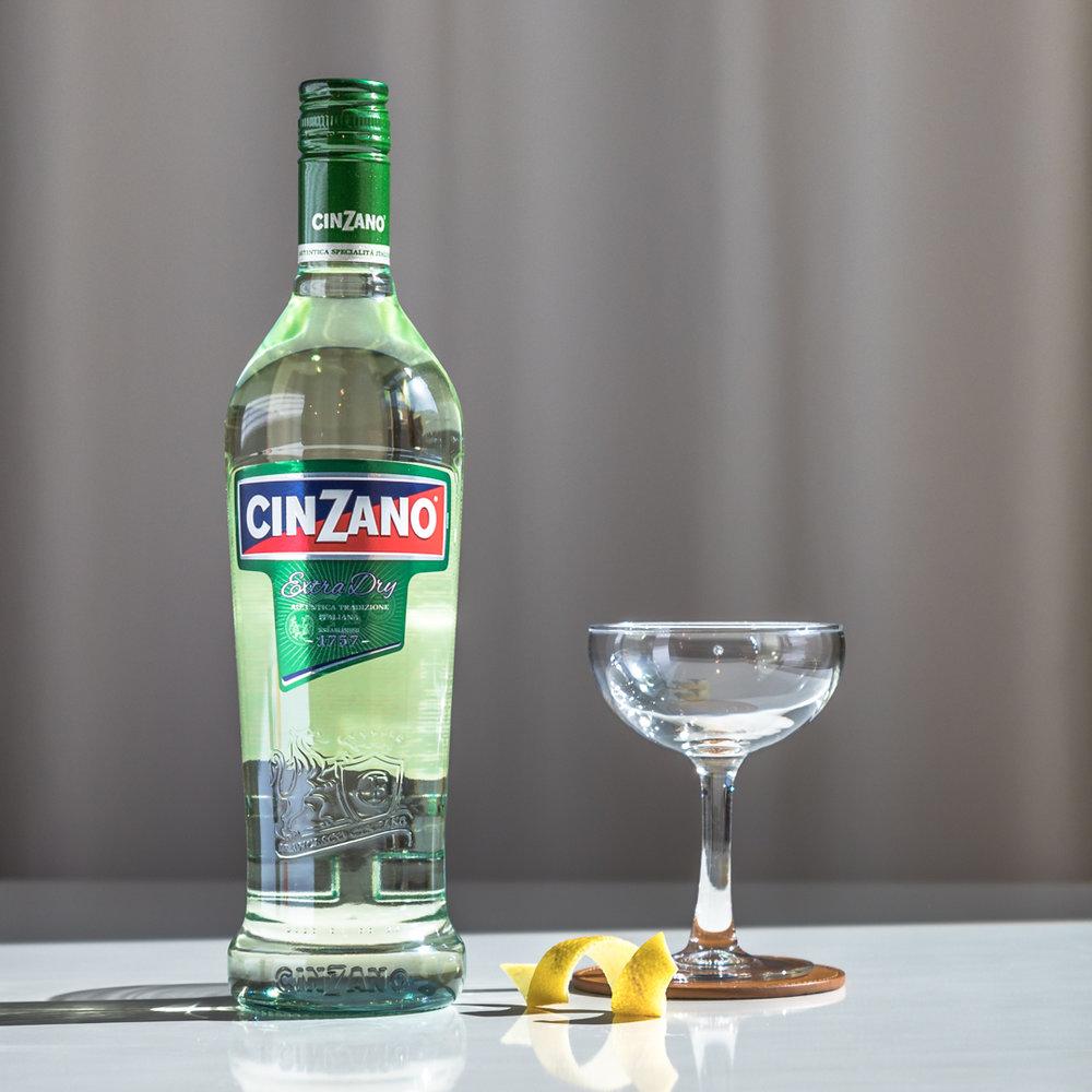 20180409-cinzano_pour056-2.jpg