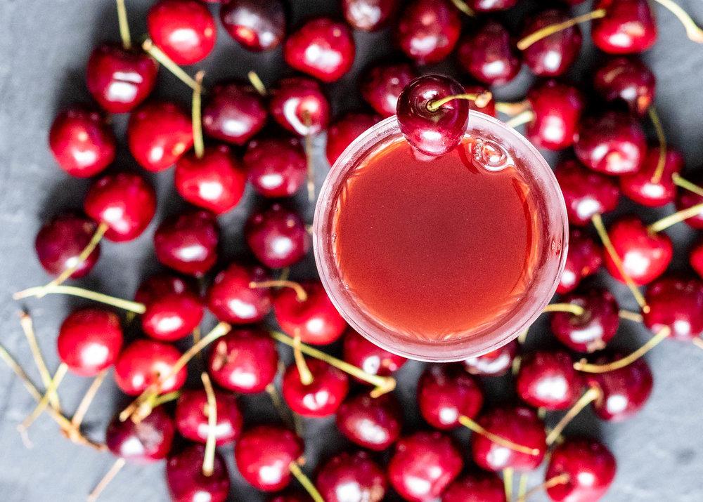 cherrywhiskey.jpg