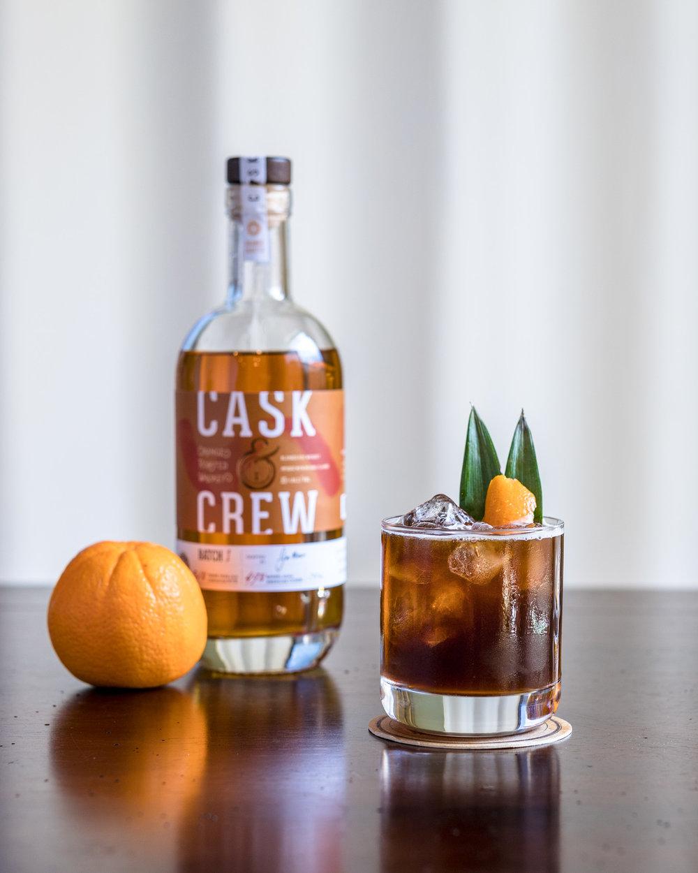 caskcrew_coffeecocktail.jpg