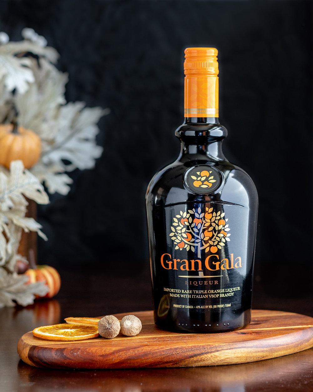 gran_gala_bottle.jpg