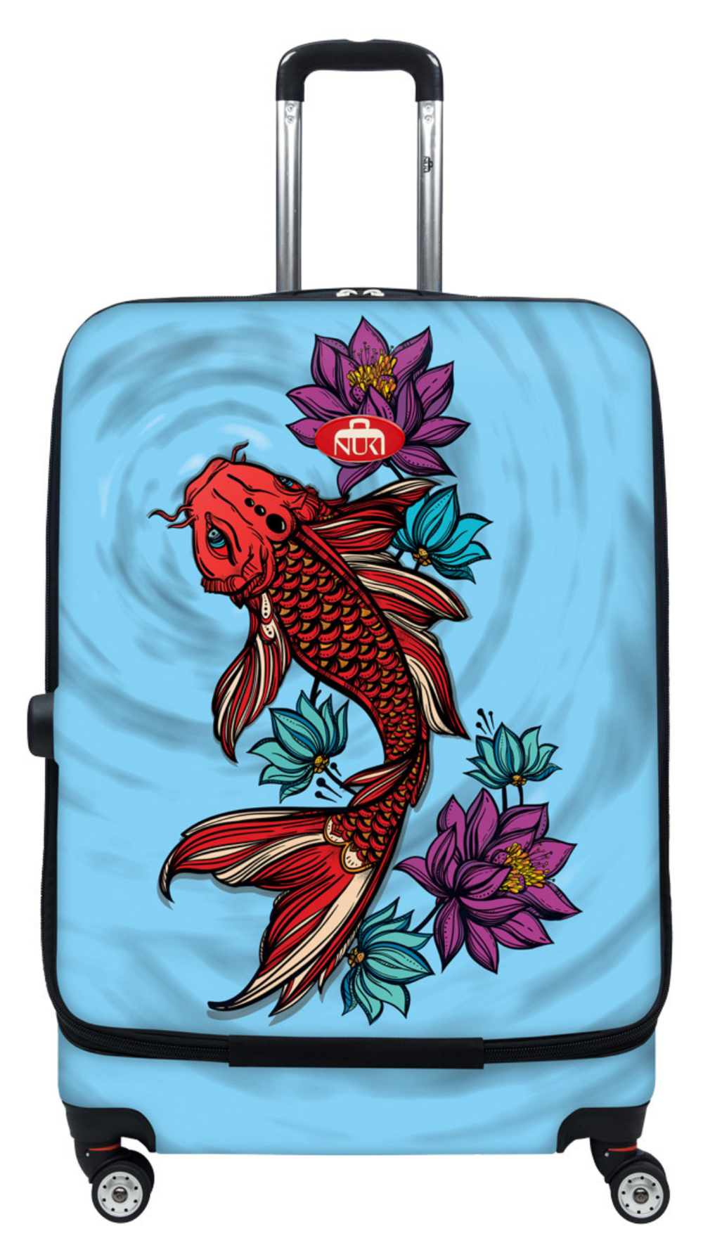 Koi  - Carry-On 20