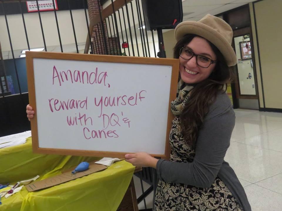 Amanda8.jpg