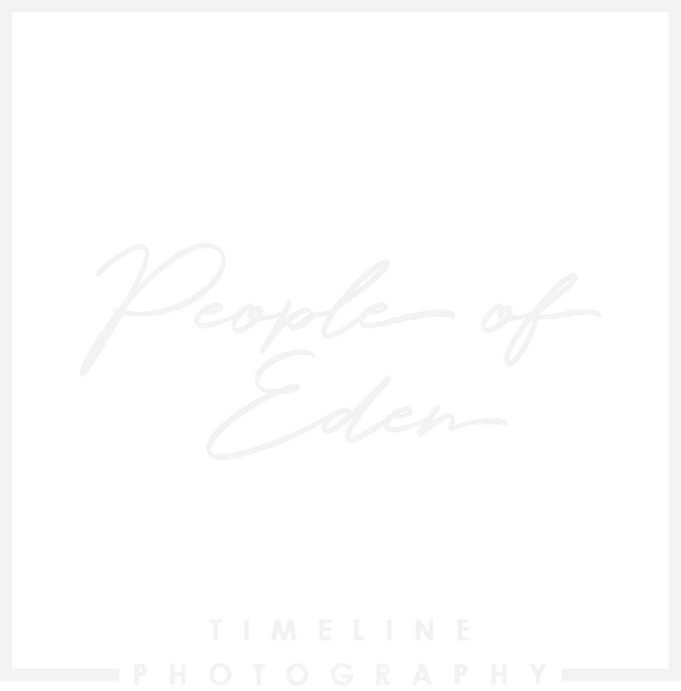 PeopleofEdenLogo_v4.png