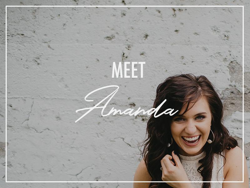 MeetAmanda.jpg