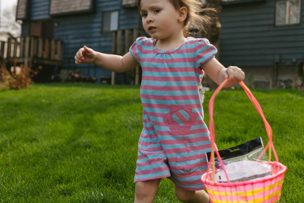Easter-54.jpg