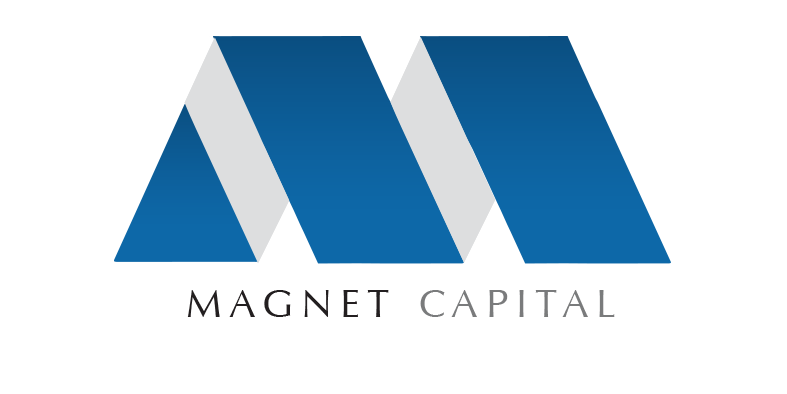 Magnet Capital