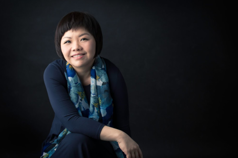 Meet Christine Wong - Christine is a seasoned life and relationship coach and therapist. With close to two decades of experience in coaching and psychotherapy work, she has affected real and permanent results faster in close to 50,000 adults from all walks of life.
