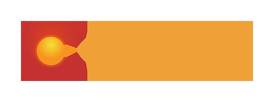 CTO_Logo_4c_535x199_0.png