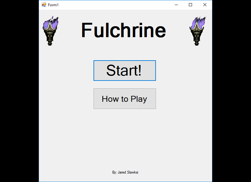 fulchrine4.png