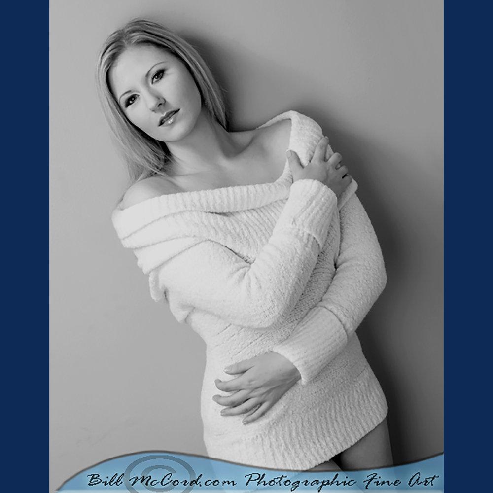 03 10 Aug Sweater Bill McCord.jpg