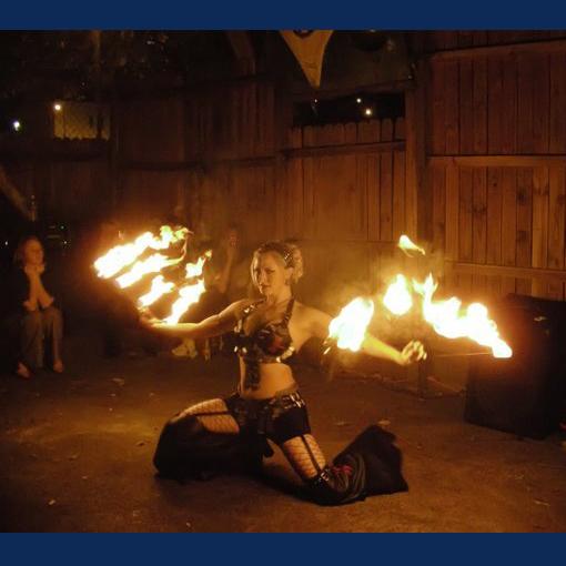 09Nov Fire Fan.jpg