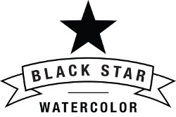 BlackStarWatercolor_LOGO for sponsor page.jpg