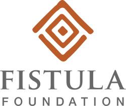 Fistula Foundation logo.jpg
