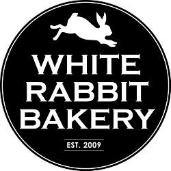 Logo_WhiteRabbit.jpg