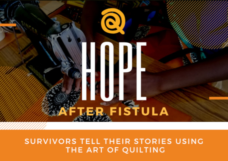 hope after fistula.jpg