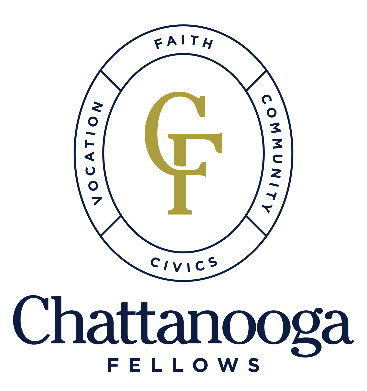 Chattanooga Fellows