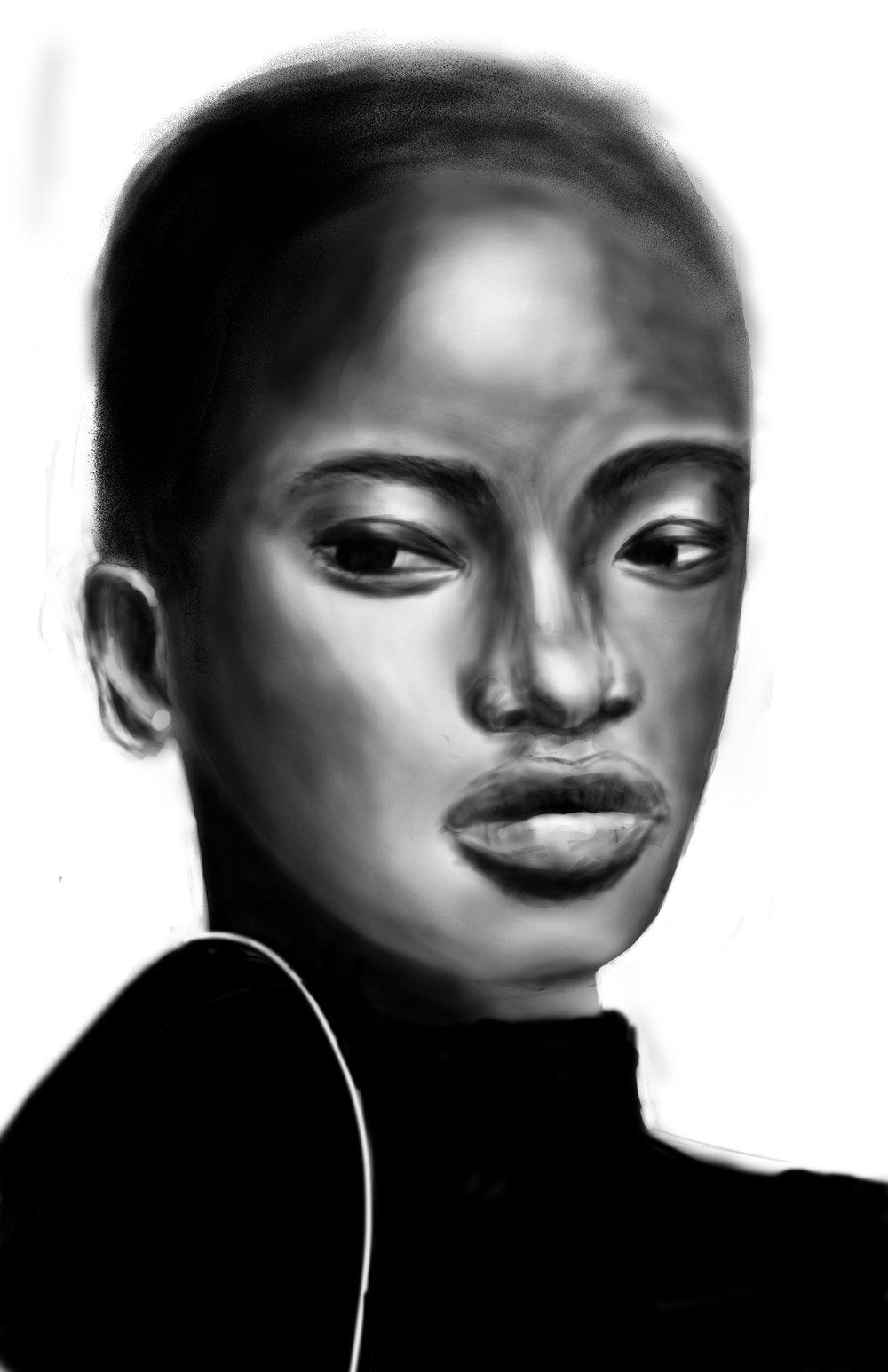 Black Woman.jpg